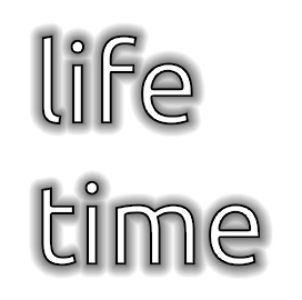 GYMMOTION 2020 - life time