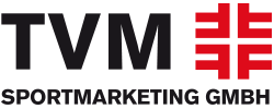 TVM-Sportmarketing GmbH